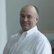 Starkes 1. Quartal: PTC erhöht Umsatzprognose